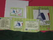 Trousse #5 de Watermelonworks Bundle #5